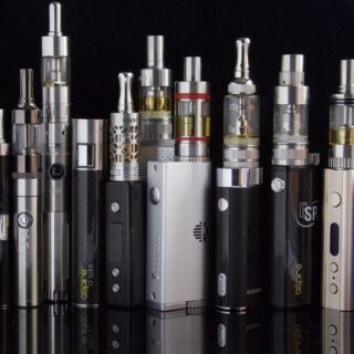 Buy Vape Pens UK