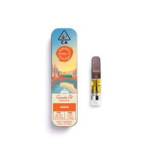 Humboldt Farms Vape cartridges USA