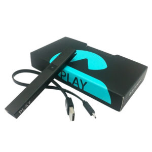 Buy Plug Play Battery UK