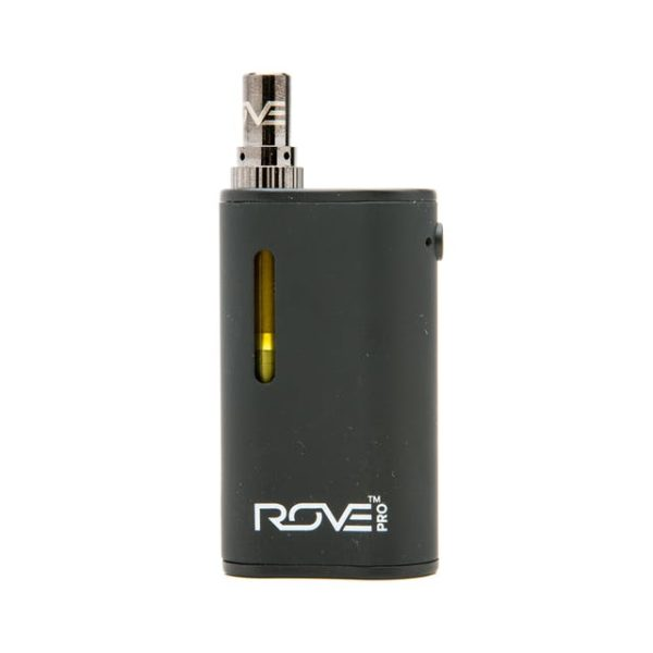Rove Pro Battery