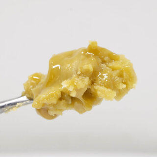 Buy Tahoe OG Live-Resin