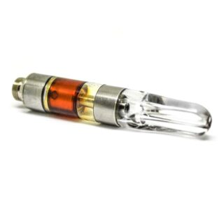 WAM Oil CO2 Cartridges