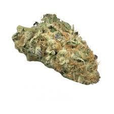 Apricot Jelly Marijuana Strain