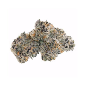 Apple Fritter Strain UK