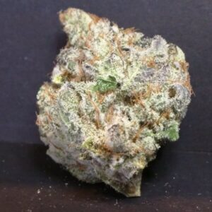 Donkey Butter Weed Strain